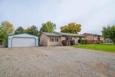 5024 N Farmfield, Newman Lake, WA 99025 - MLS#: 201825766