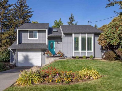 711 N Herald, Spokane Valley, WA 99206 - MLS#: 201825774