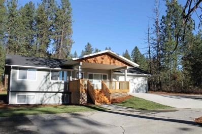 4108 W Indian Trail, Spokane, WA 99208 - MLS#: 201825858