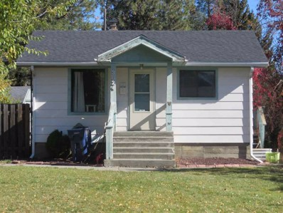 3624 N Washington, Spokane, WA 99205 - MLS#: 201825859