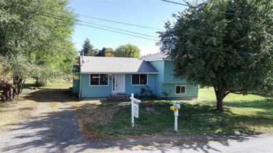 706 N Ella, Spokane Valley, WA 99212 - MLS#: 201825883