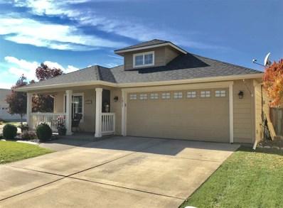 1811 N Caufield, Liberty Lake, WA 99016 - MLS#: 201825933