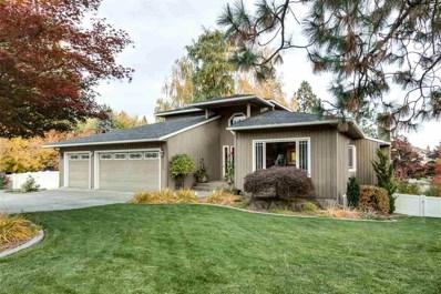 1908 E South Ridge, Spokane, WA 99223 - MLS#: 201825945