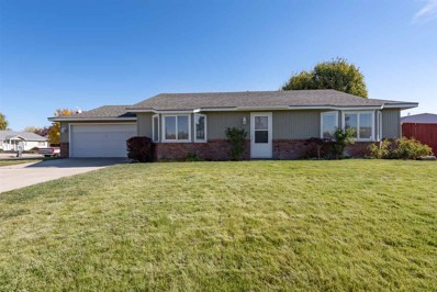 1011 S Campbell, Airway Heights, WA 99001 - MLS#: 201825953