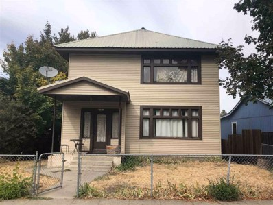 383 E 8th, Spokane, WA 99202 - MLS#: 201826050