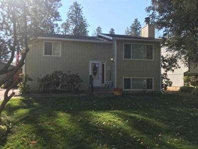 4218 E 25th, Spokane, WA 99223 - MLS#: 201826148