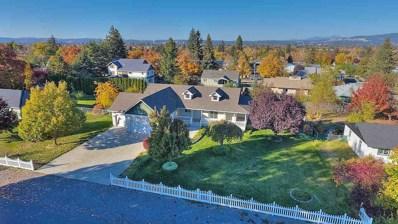 13405 E 13th, Spokane Valley, WA 99216 - MLS#: 201826154
