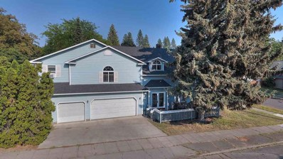1628 W 13th, Spokane, WA 99204 - MLS#: 201826187