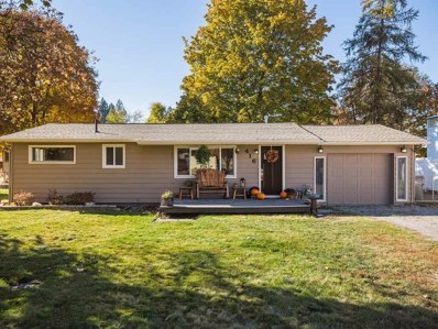 416 S Herald, Spokane Valley, WA 99206 - MLS#: 201826261