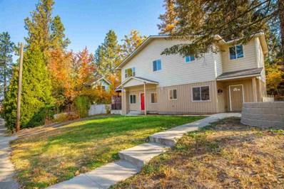 1717 S Cedar, Spokane, WA 99203 - MLS#: 201826493