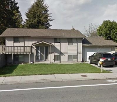 2406 S Pines, Spokane Valley, WA 99206 - MLS#: 201826495