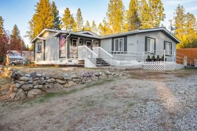 37806 N Sheets, Elk, WA 99009 - MLS#: 201826538