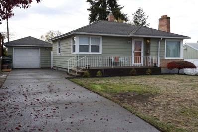 2117 W Shannon, Spokane, WA 99205 - #: 201826609