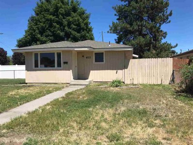 611 E Central, Spokane, WA 99208 - MLS#: 201826637