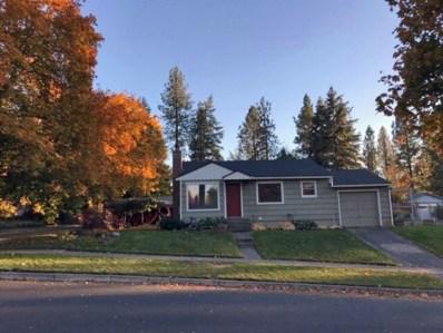 1402 S Ash, Spokane, WA 99203 - MLS#: 201826713