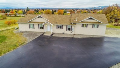14301 E 12th, Spokane Valley, WA 99037 - MLS#: 201826846