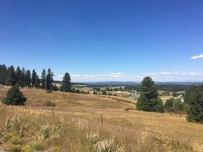 6611 S Saddle Ridge, Greenacres, WA 99016 - MLS#: 201826856