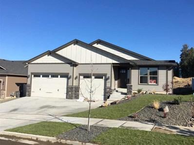2607 S Conklin, Spokane Valley, WA 99037 - MLS#: 201826867
