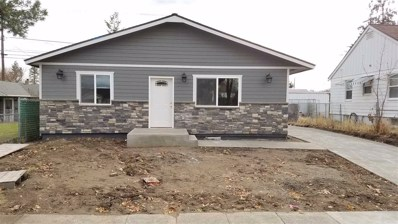 110 E Rich, Spokane, WA 99207 - MLS#: 201826955