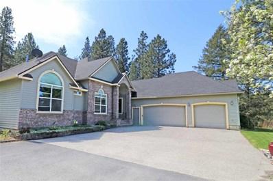 13725 E 46TH, Spokane, WA 99206 - MLS#: 201827004