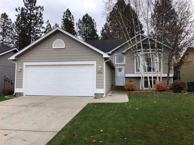 16006 N Franklin, Spokane, WA 99208 - MLS#: 201827054