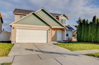 121 S Meyers, Spokane Valley, WA 99016 - MLS#: 201827055