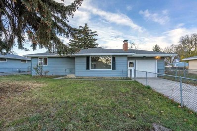 4204 N Vercler, Spokane, WA 99216 - MLS#: 201827062