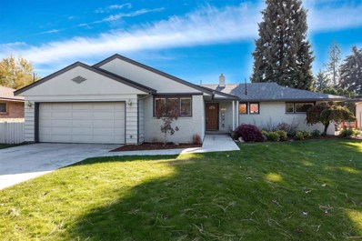 1310 E 55th, Spokane, WA 99203 - MLS#: 201827317