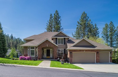 1414 E Blackwood, Spokane, WA 99223 - MLS#: 201827520