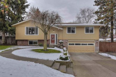 1808 E 64th, Spokane, WA 99223 - MLS#: 201827536