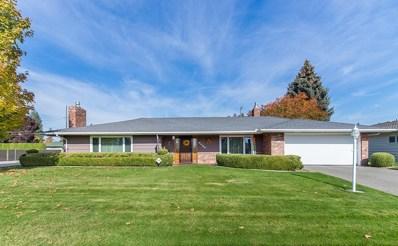 2126 W Courtland, Spokane, WA 99205 - #: 201827597