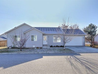 15210 E Riverside, Spokane Valley, WA 99206 - MLS#: 201827786