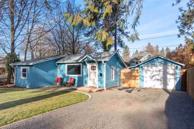 907 E 30th, Spokane, WA 99203 - MLS#: 201827822