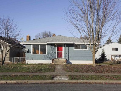 2211 E Sharp, Spokane, WA 99202 - MLS#: 201827887