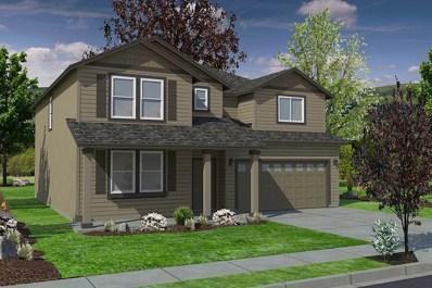 18117 E 19th, Spokane Valley, WA 99016 - MLS#: 201827943