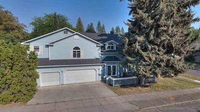 1628 W 13th, Spokane, WA 99204 - MLS#: 201827996