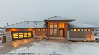 10 N Holiday Hills, Liberty Lake, WA 99019 - MLS#: 201828233