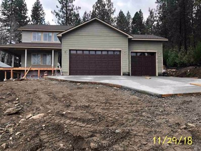 5506 E 14th, Spokane Valley, WA 99212 - MLS#: 201828317