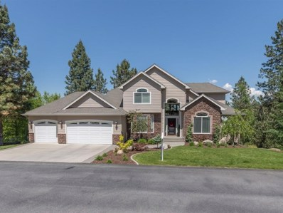 13915 E Bellessa, Spokane Valley, WA 99206 - MLS#: 201828318