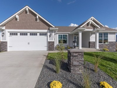 1403 S Hodges, Spokane Valley, WA 99016 - MLS#: 201910037