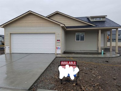 20111 E 2nd, Spokane Valley, WA 99016 - MLS#: 201910202
