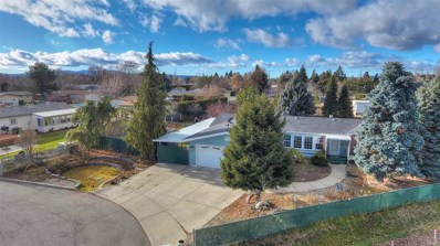 3001 N Joel, Spokane Valley, WA 99027 - MLS#: 201910392