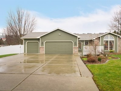 425 N Garry, Liberty Lake, WA 99019 - MLS#: 201910436