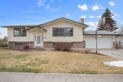 5705 N Greenwood, Spokane, WA 99205 - MLS#: 201910474