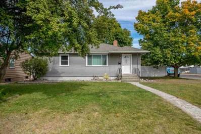 3427 E Jackson, Spokane, WA 99217 - MLS#: 201910490