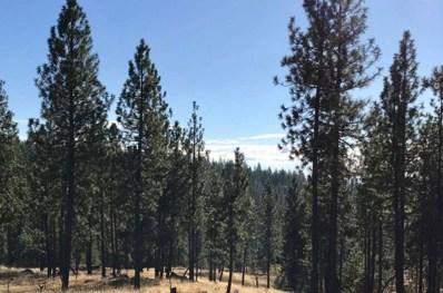 5015 W Country Hills, Spokane, WA 99208 - MLS#: 201910865