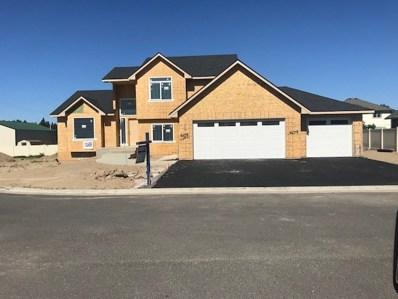 16415 N Dakota, Spokane, WA 99208 - #: 201910951