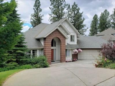 1310 E Blackwood, Spokane, WA 99223 - #: 201911535