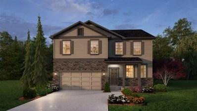 1025 N Viewmont, Spokane Valley, WA 99016 - MLS#: 201911540