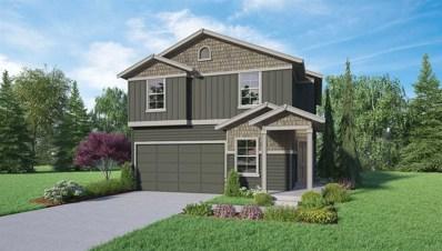 1012 N Viewmont, Spokane Valley, WA 99016 - MLS#: 201911550